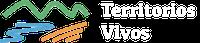 Resiliencia Territorios de Montaña Logo